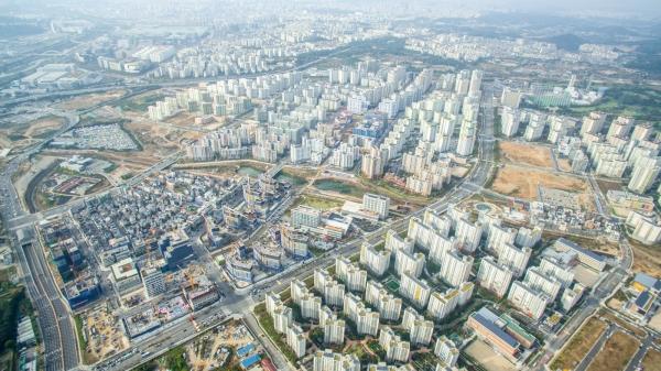 서울시가 저층주거지 도시재생을 위한 2018년 서울형 도시재생지역 9곳을 최종 확정 발표했다.사진은 기사 내용과 관련없음.